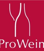 Prowein 2014 Duesseldorf
