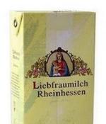Liebfraumilch