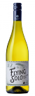 Domaine Gayda Flying Solo Grenache Blanc Viognier