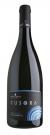 Caruso Minini Cusora Chardonnay Viognier