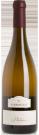 Domaine Gibault Cuvée Platine