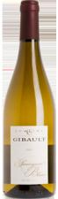 Domaine Gibault Sauvignon Blanc