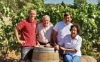 La Source Sauvignon Blanc